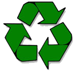 Recycling Saves Tax Dollars