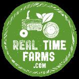 www.realtimefarms.com