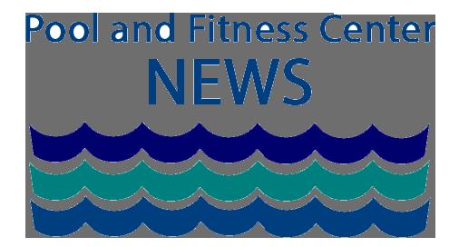 pfc-news-clr