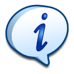 info-icon-150x150