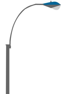 street-light