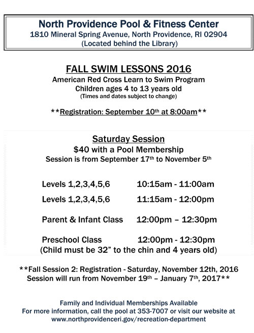 Fall-2016-swim-lessons-flyer