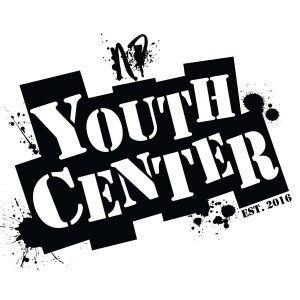 youth-center