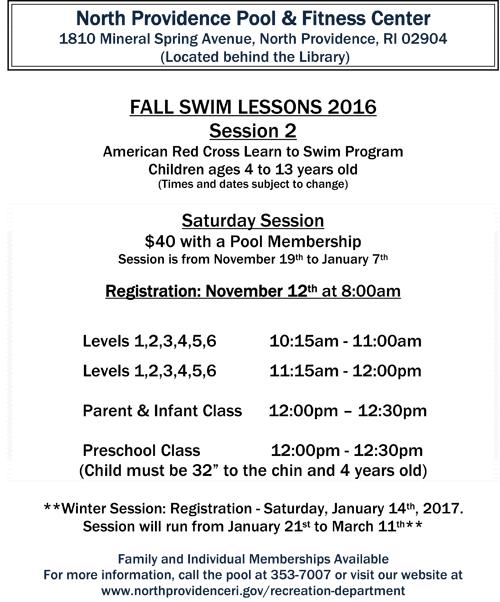 fall-session-2