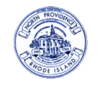 Town of North Providence logo