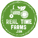 www.realtimefarms.com