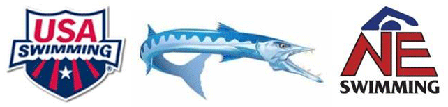 USA_Barracudas_logos