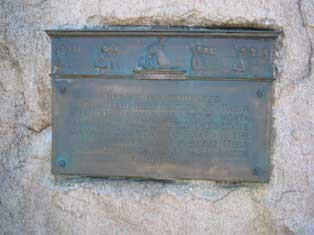 North Providence Word War 1 Veterans Memorial