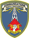 Division of Communications