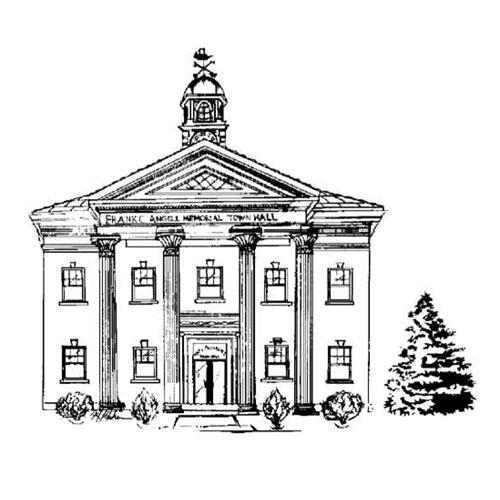 np-town-hall