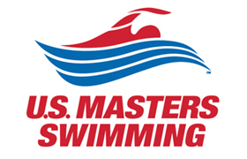 North Providence Masters Swimming